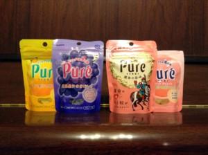 Pure_g1